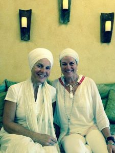 sat-kaur-and-sunder